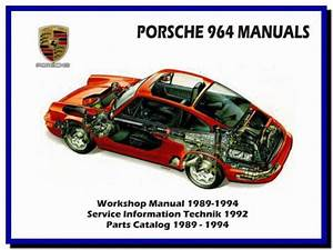 Porsche 964 Dme Wiring Diagram  Porsche  Vehicle Wiring