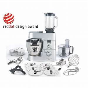 Robot Kenwood. kenwood cooking chef colichef. robot de cocina ...