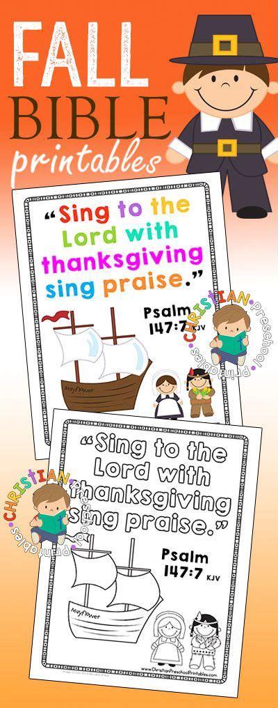 1000 ideas about christian preschool crafts on 488 | fe2514c981f40b6ff6ad498836ddf5d6