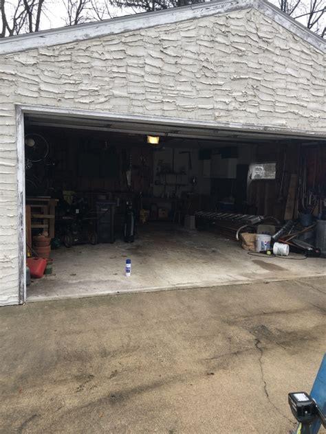 R Watson Garage Doors by Paul Mn All American Garage Doors Repairs