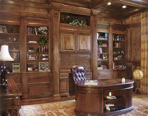 midsouth cabinets smyrna tn midsouth custom cabinets exceptionally built cabinetry