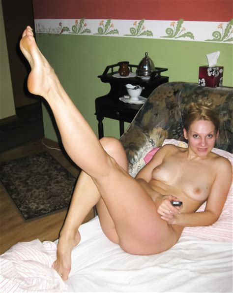 Pti 40 Polish Mature And Tall Slut