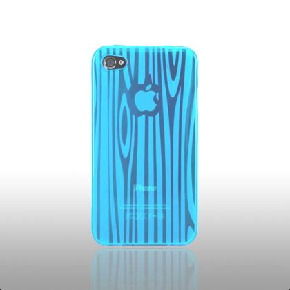 iphone 4 cases cheap extremely cheap iphone 4 be different is so