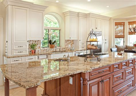 Buy Granite Countertops by Granite Countertop Prices Buy Granite Countertops With