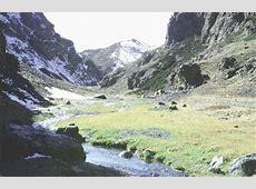 Mongolia Mountainbike Expedition