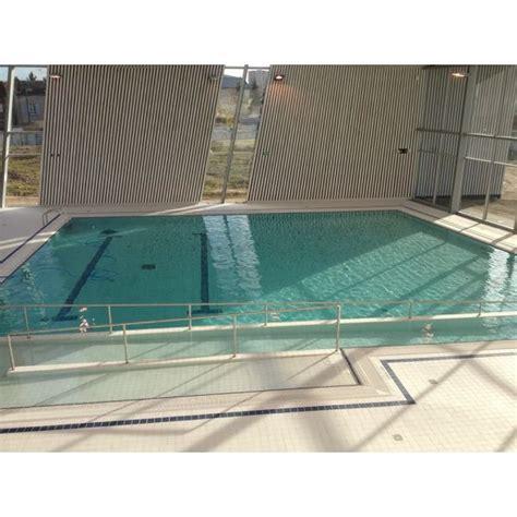 piscine aquasport 224 mantes la ville horaires tarifs et