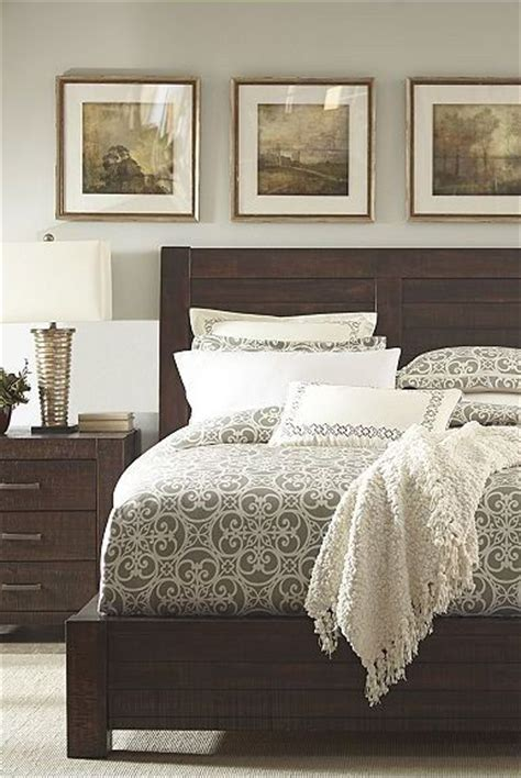 King Bedroom Sets Havertys by 64 Best Images About Personalizing Your Bedroom By