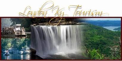 London Ky Attractions Tourism Tourist Laurel Kentucky