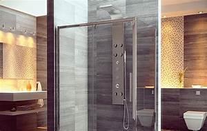 Douche Salle De Bain : cps climatic equipement salle de bain salle d 39 eau ~ Melissatoandfro.com Idées de Décoration