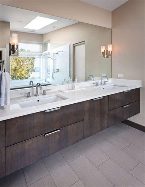 Bathroom Sinks Ideas by 22 Best 2 Sink Bathroom Remodel Images On