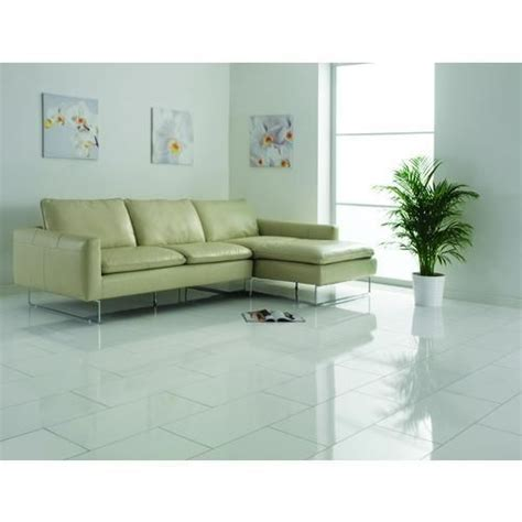 High Gloss White Laminate Flooring   Laminate Flooring
