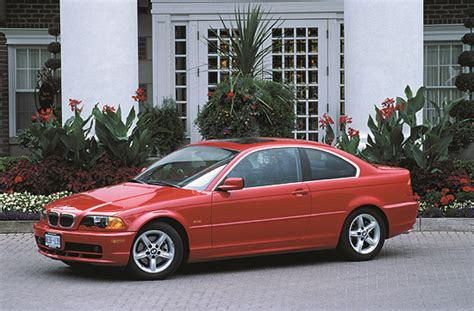 2000 Bmw 3-series Pictures/photos Gallery