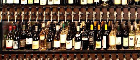 Ristorante Panorama's October Tasting Menu  Drink Philly