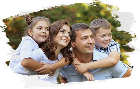 Visai šeimai