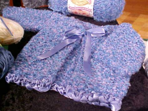 wallpaper designs for home interiors how to knit a sweater for a baby hgtv