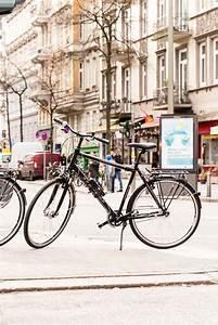 Hamburg Fahrrad Leihen : die stadt erfahren smarte bikes f r das the george ~ Avissmed.com Haus und Dekorationen