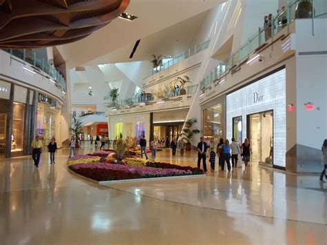 give  retail space  makeover carolina services