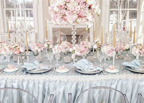 Modern Day Cinderella Wedding Theme  Elegantwedding. Modern Family Room Decor. Red Rock Hotel Rooms. Western Party Decoration Ideas. Decorative Wall Mounted Fans. Decorate Rooms. Boho Room Ideas. Window Decorations. Cheap Hotel Rooms In Charlotte Nc