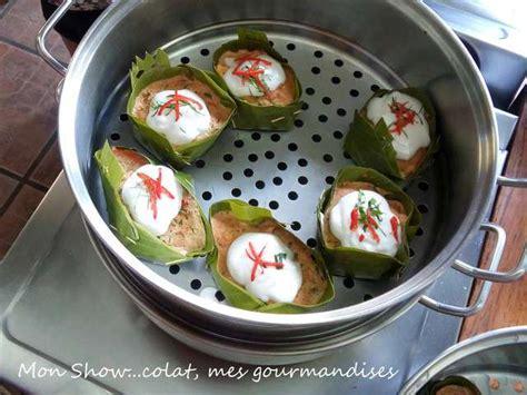 cuisine vapeur recettes recettes de cuisine à la vapeur et flan