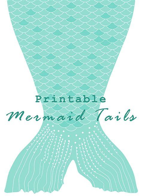 mermaid outline cliparts   clip art