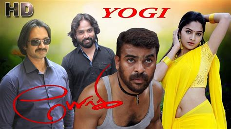 tamil yogi movies download 2018 free