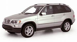 2001 Bmw X5 Reviews  Specs And Prices