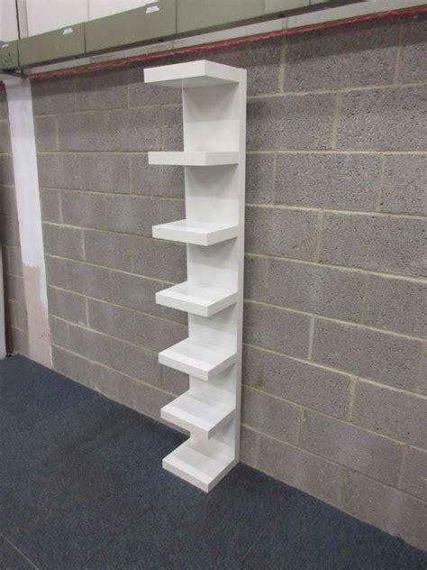 lack wall shelf unit ikea lack wall shelf unit ebay