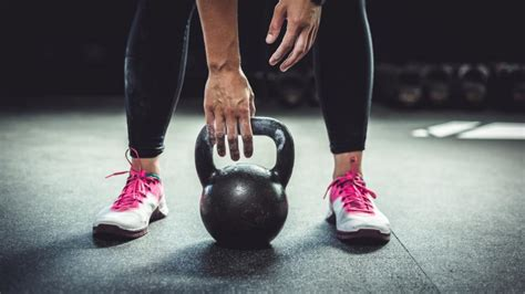 kettlebell kettlebells workout quality cardio affordable fitness upgrade these advertisement equipment styles