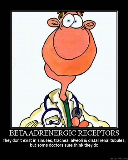 Respiratory Therapy Funny Humor Cartoons Therapist Quotes
