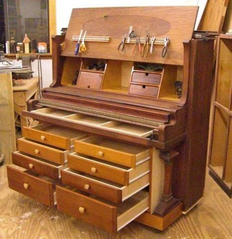 woodworking masterclass woodworkingclubsnearme