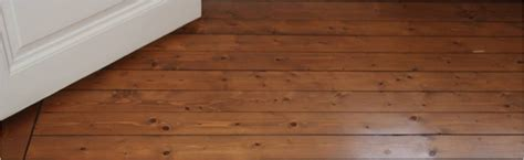 spruce floor spruce floor massive wooden floor planks of late matured spruce