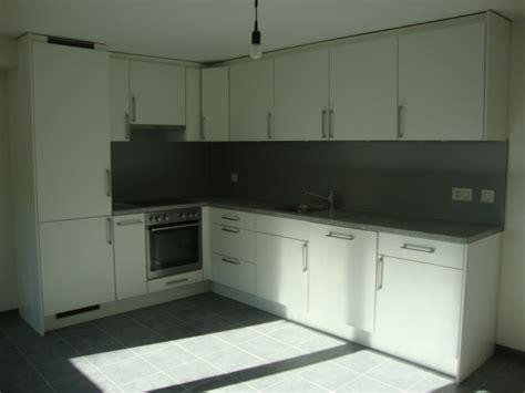 Wohnung Mieten Basel Newhome by Tolle Wohnung Mieten Basel 9132 3179 Dekorieren Bei Das
