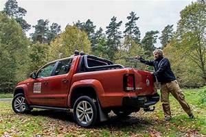 Pick Up Volkswagen Amarok : volkswagen amarok best pick up business vans ~ Melissatoandfro.com Idées de Décoration