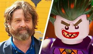 Every, Actor, Who, Has, Ever, Played, The, Joker
