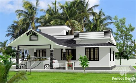 square feet  bedroom single floor home design  plan home pictures easy tips