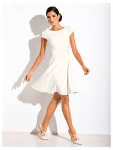 magasin mariage nantes robes élégantes robe habillee pour mariage civil