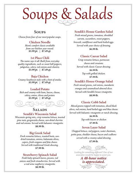 soup kitchen menu ideas soup kitchen menu ideas soup kitchen menu ideas soup kitchen northern quarter soup kitchen