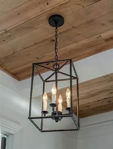 Best foyer lighting ideas on dining room