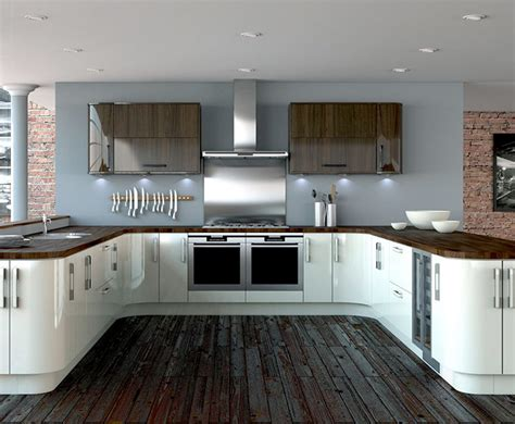 The Kitchen Collection Uk by Uk Kitchens And Bathrooms Home