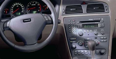 din car dvd player gps navigation  volvo