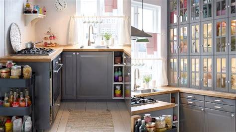 cuisine vitr馥 atelier einfach cuisine style retro loft industriel situ san francisco au design brut et masculin equipee vintage de vitr e atelier
