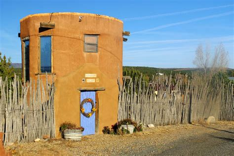 cute tiny houses   single state architecture design