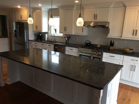 new style kitchen design new design inc flint mi 3527
