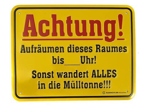 Bettwäsche Pubertät by Funschild F 252 R Das Kinderzimmer Achtung Aufr 228 Umen