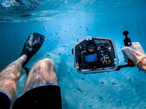 beginners guide  snorkeling   tips