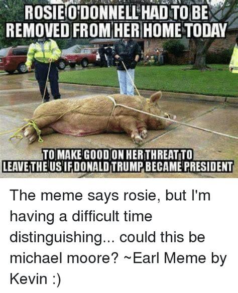 Michael Moore Memes - 25 best memes about michael moore michael moore memes