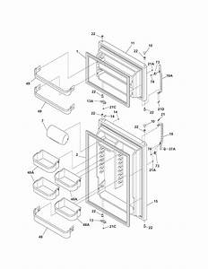 Freezer Wiring Schematic Sears 106 720461. kenmore upright freezer parts  model 2539235783 sears. kenmore top mount refrigerator parts model  10670262990. kenmore coldspot model 106 no water into ice cube making.  kenmore coldspotA.2002-acura-tl-radio.info. All Rights Reserved.