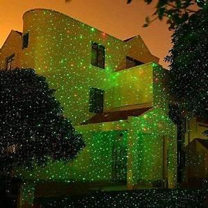 les 25 meilleures idees de la categorie jeux de lumiere With eclairage exterieur pour arbre 3 decoration amp eclairage leroy merlin