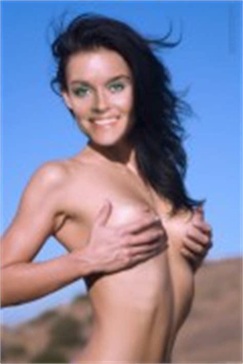 mia malkova porn pics