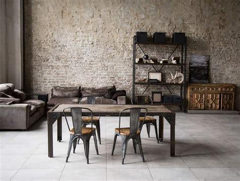 interior design styles   home